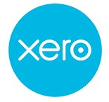 Xero_logo